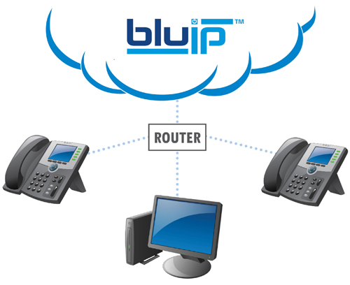 Image-2_Hosted-PBX-Solution.jpg